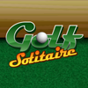 Golf Solitaire A Free Casino Game