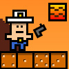 Cuboy Quest 2 A Free Action Game
