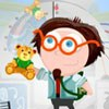 Eric Inventor A Free Puzzles Game