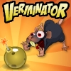 It`s time to exterminate some Vermin!  Your mission is to cleanse this family home from the rat infestation. You`ll have to plan your attack carefully if you want to exterminate all of these hairy vermin.  Drown, Trap, Explode and Crush these pesky rodents in this physics-based puzzle game.  Game Features      Simple controls     30 Levels with progressive difficulty     Bronze, Sliver and Gold stars to collect     Physics Based Game