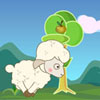 Running Sheep A Free Customize Game