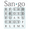 San*go A Free Word Game