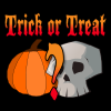 Trick or Treat Slot A Free Casino Game