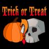 Trick or Treat Slot