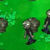 Bomber Man A Free Strategy Game