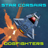 Star Corsairs - Dogfighters A Free Action Game