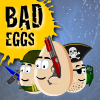 Bad Eggs Online A Free Action Game