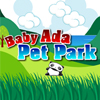 Baby Ada Pet Park A Free Puzzles Game