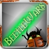 Beetlewars A Free Shooting Game