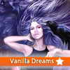Vanilla Dreams (5 Differences) A Free Puzzles Game