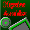 Physics Avoider A Free Action Game