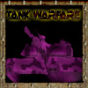 Tank warfare A Free Action Game