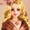 Lindsay Dressup