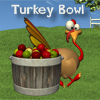 Turkey Bowl A Free Action Game