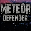 Meteor Defender A Free Action Game
