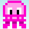 Jelly Jam A Free Action Game