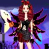 Captivating Halloween Costumes A Free Dress-Up Game