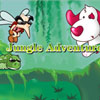 JungleAdventure A Free Action Game