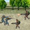 Battle Heroes 2012 A Free Strategy Game