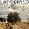 Tea Piano A Free Education Game