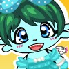 Pet Doll Creation A Free Dress-Up Game