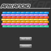 Arkanoid A Free Action Game