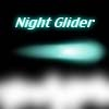 NightGlider A Free Action Game