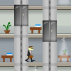 Elevatorz A Free Action Game