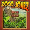 Zoco Jonez A Free Action Game