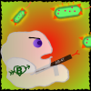 Conflict: Immunity A Free Action Game