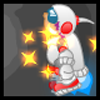 Astro Jump A Free Action Game