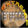 The purpose of games(sets) and of his(her) close relation the most ready of asteroids for mark(brand) of points without being made key(touch).