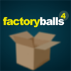 Factory Balls 4 A Free Education Game