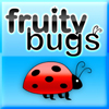 FruityBugs 2011 A Free Action Game