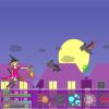 Witch Girl Rikitty A Free Action Game