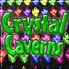 Crystal Caverns A Free Puzzles Game