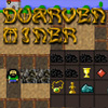 Dwarven Miner A Free Adventure Game