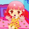 Pretty Princess Bedroom A Free Dress-Up Game