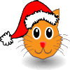 Animal Pop Holiday Edition A Free Action Game