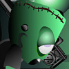 Frankenstein Frenzy A Free Action Game