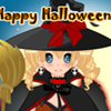 Anime Witch Make Over game A Free Dress-Up Game