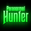 Paranormal Hunter A Free Action Game
