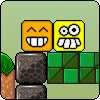 Loony Box A Free Action Game