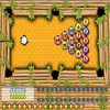 Turtles Snookers A Free Action Game