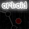 Orboid A Free Puzzles Game