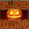 Halloween Arkanoid A Free Action Game