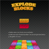 very cool color block game