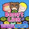 Donut Link