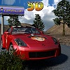 3D Urban Rally A Free Action Game