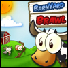 Barnyard Brawl A Free Action Game
